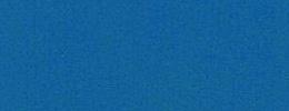 Adnoc Blue AX 5005