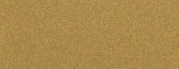 Bronze Gold AX 54-201