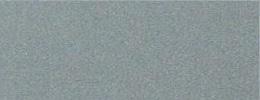 Silver Metallic AX 54-9014