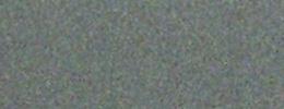Dark Grey Silver AX 54-070